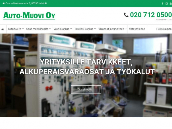 automuovi.fi