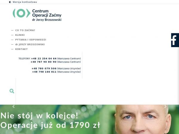 centrum-zacmy.pl