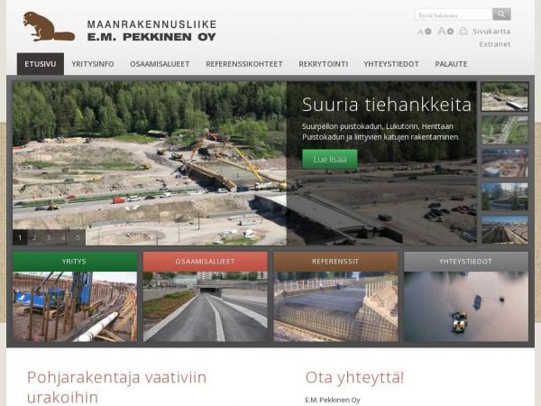 empekkinen.fi