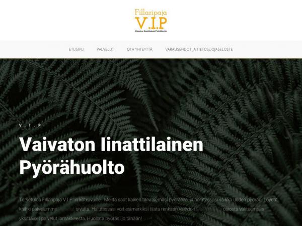 fillaripajavip.fi