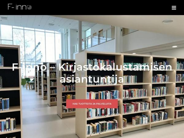 finno.fi