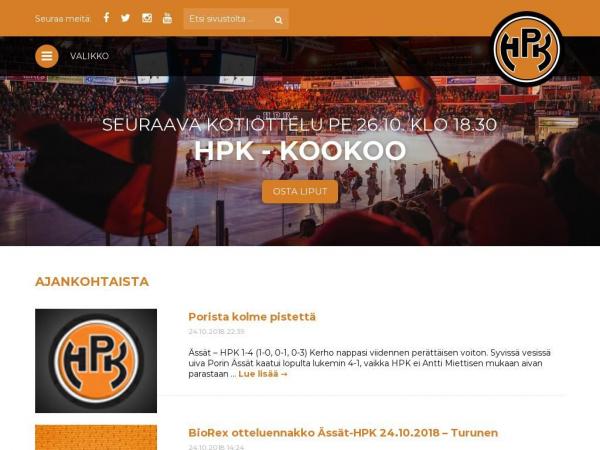 hpk.fi