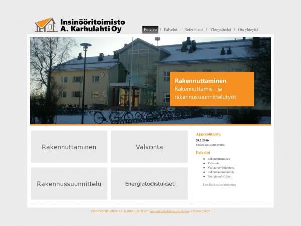 insinooritoimistoakarhulahtioy.fi