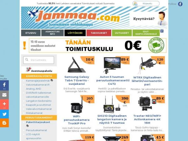 jammaa.com