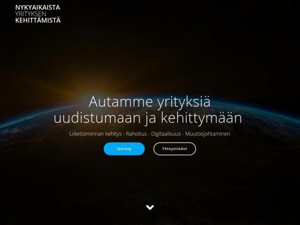 kasvuyritys.fi