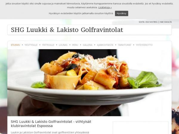 kgravintola.fi