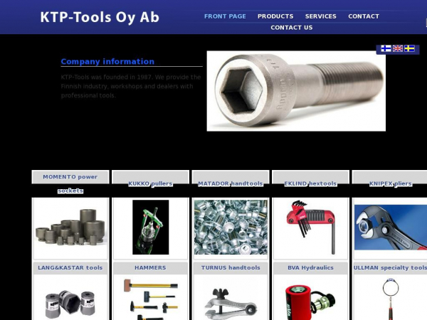 ktp-tools.fi