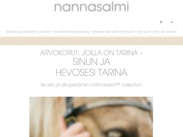 nannasalmi.com