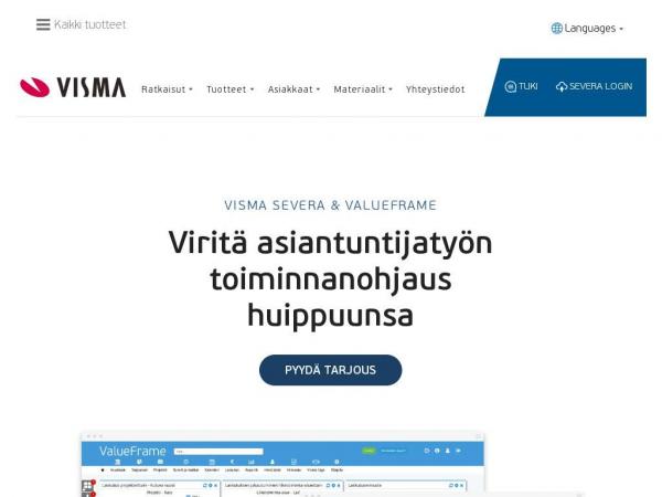 psa.visma.fi