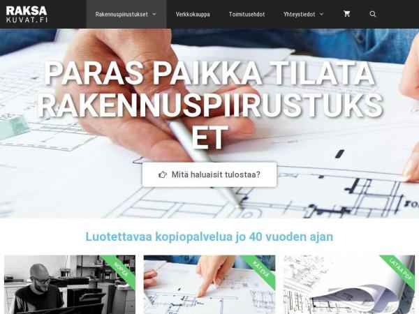 raksakuvat.fi