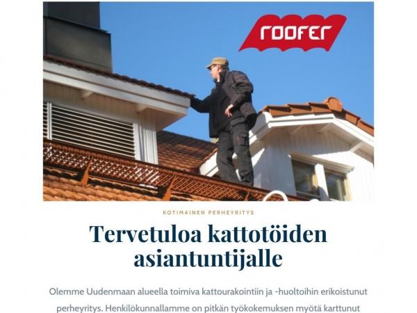roofer.fi