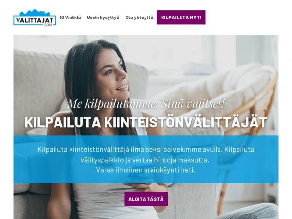 valittajat.com