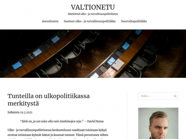 valtionetu.fi