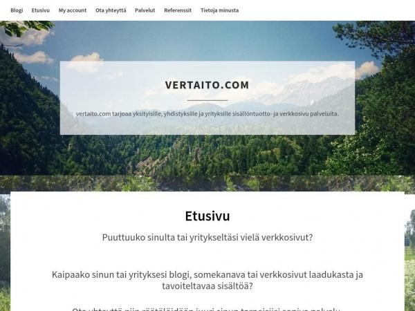 vertaito.com